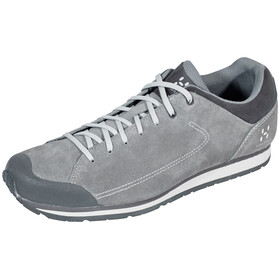 Haglöfs Roc Lite Shoes Men lite beluga